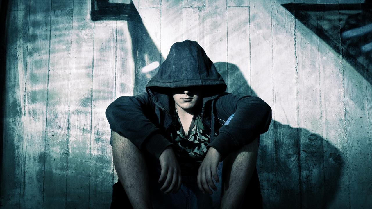 tulburarea de personalitate paranoidă